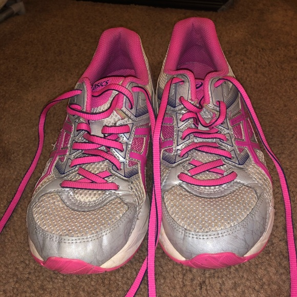 Asics Shoes - Women's Size 7 ASICS !!